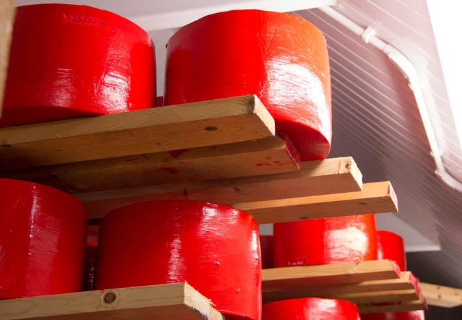 Coolattin-Red-Wax-3-Blog-Bord-Bia-1-of-1.jpg