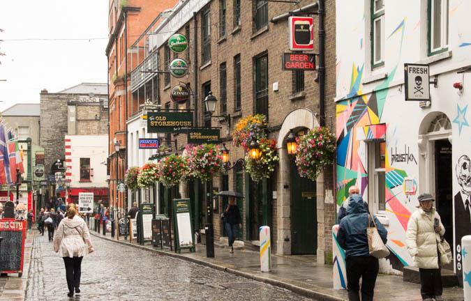Dublin-Streets-2-1-of-1.jpg
