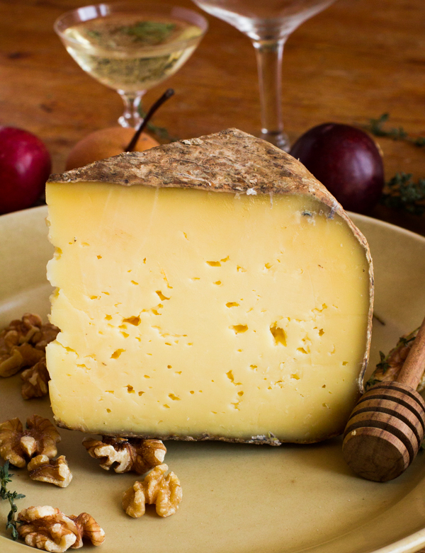 Holiday-Cheese-1-1-of-1.jpg