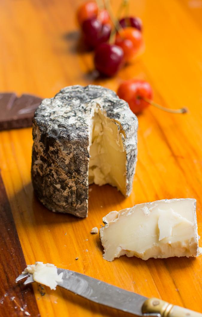 Sappy-Ewe-Chocolate-2-4612.jpg