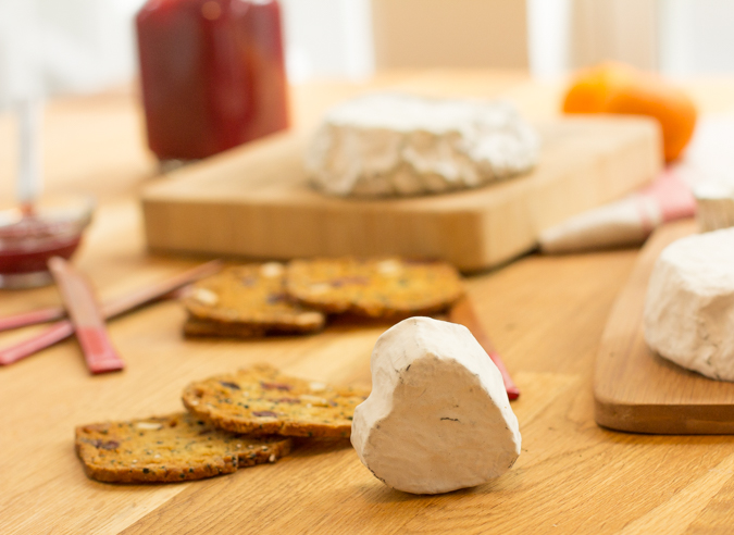 Ashed-Cheese-Heart-Close-up-4879-1.jpg