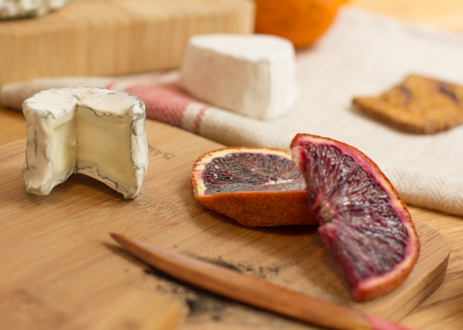 Ashed-Cheese-Tiny-Close-up-4872.jpg