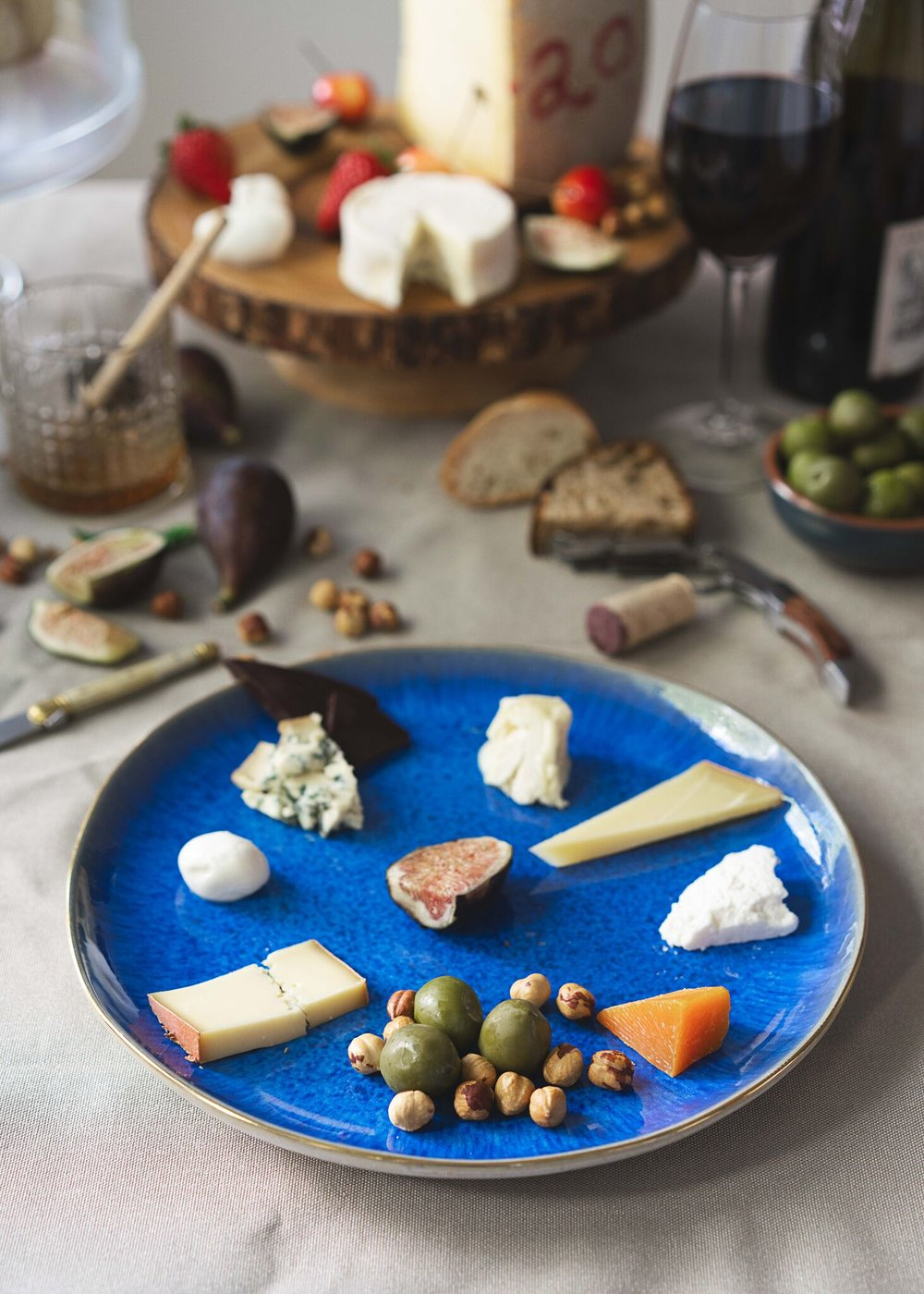 blue-cheese-plate.jpeg