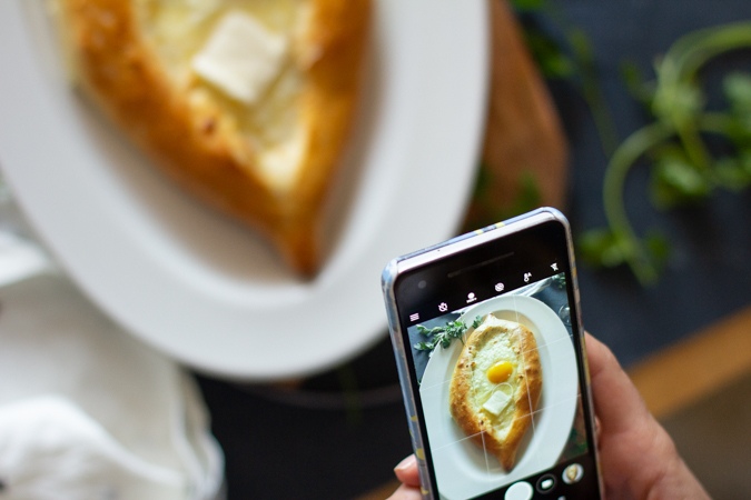 khachapuri-taking-pic-best-5435.jpg