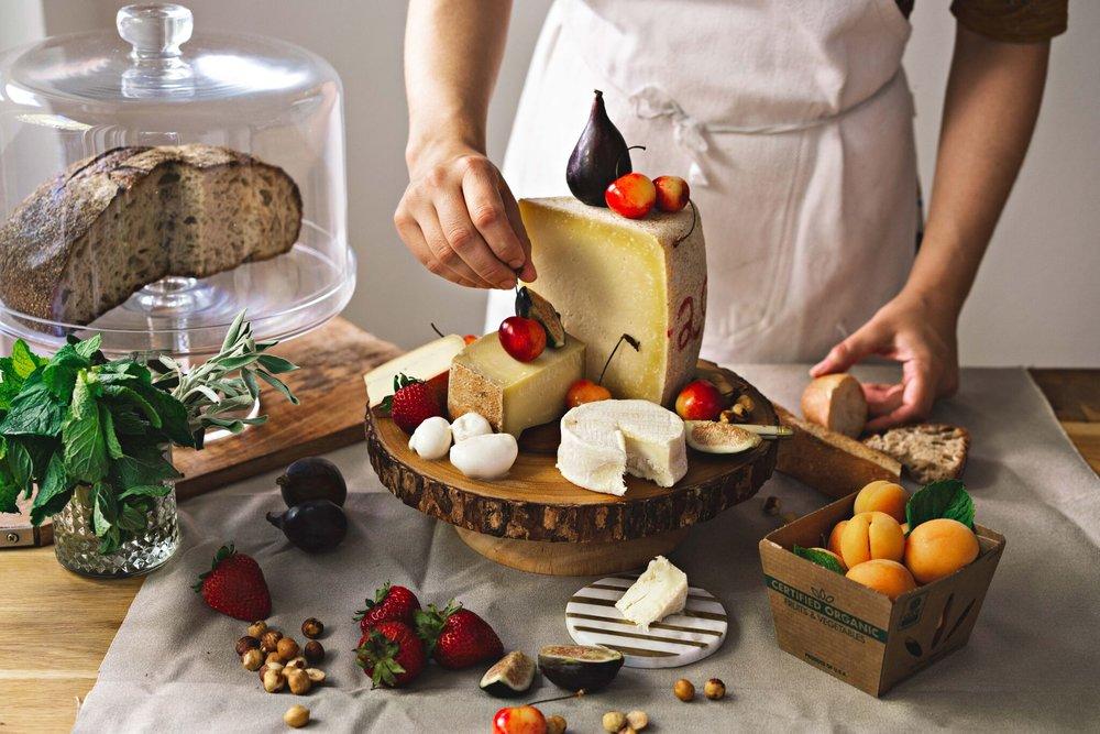 decorating cheese.jpeg
