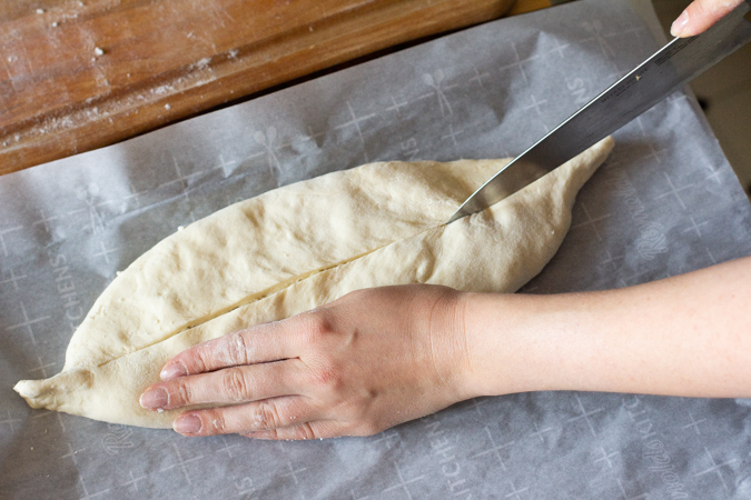 khachapuri-slicing-1-5349-1.jpg