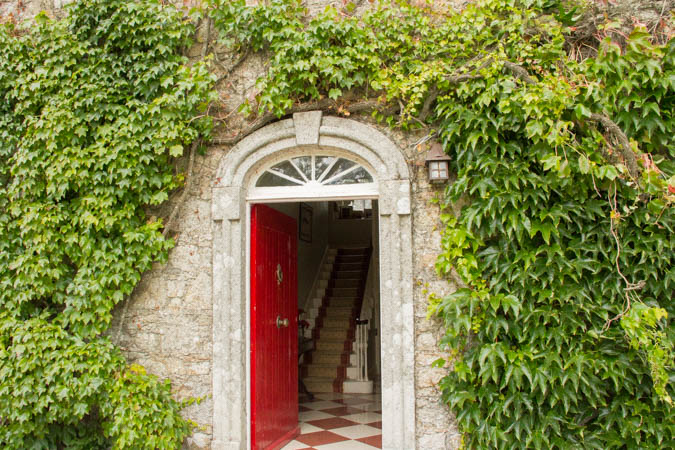 Coolattin-House-Front-Door-Blog-Bord-Bia-1-of-1.jpg
