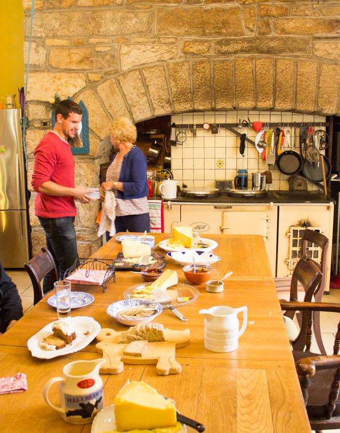 Coolattin-Kitchen-Shot-2-Blog-Bord-Bia-1-of-1.jpg