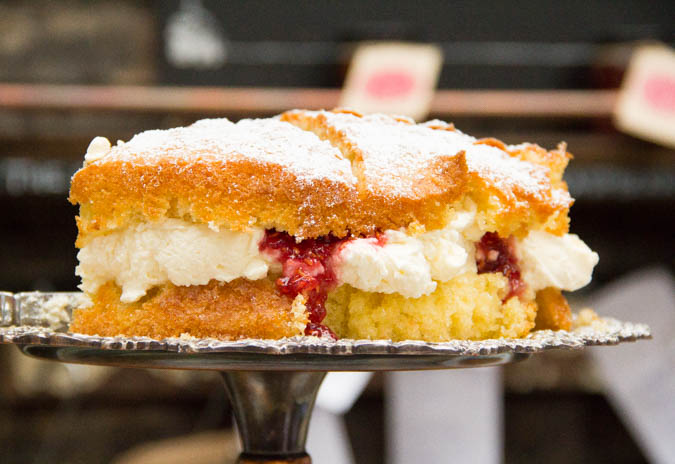 Irish-Food-Tour-Shortcake-Pepper-Pot-1-of-1.jpg