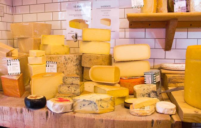 Sheridans-Cheese-Irish-Cheese-Bord-Bia-1-of-1.jpg