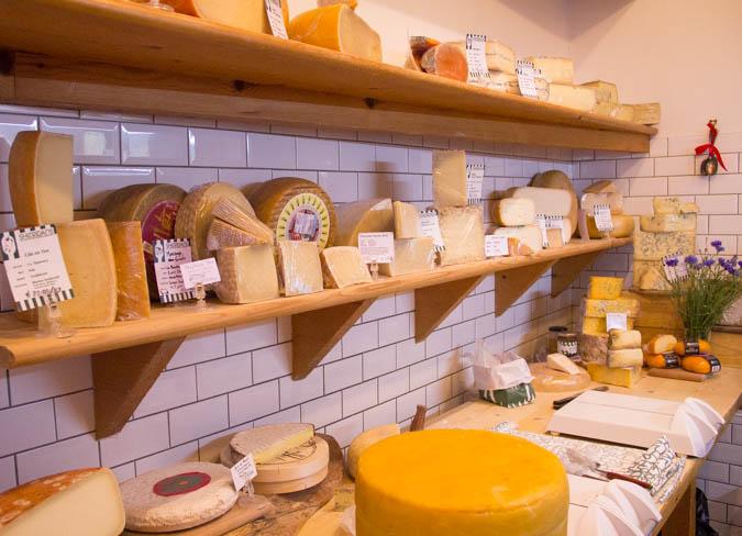 Sheridans-Cheese-Irish-Cheese-Side-Bord-Bia-1-of-1-1.jpg