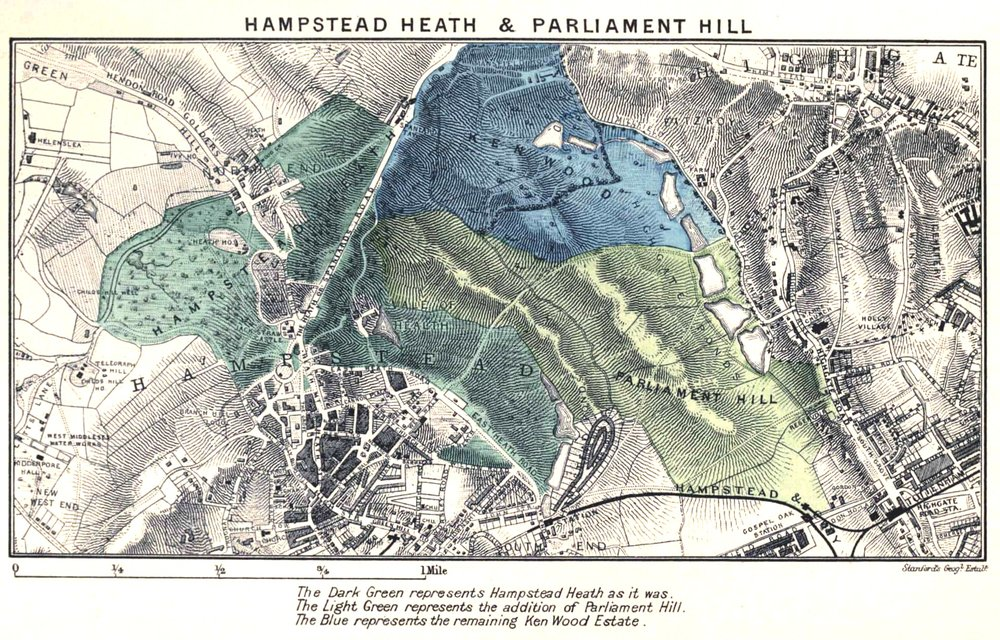 1894+Hampstead+Heath.jpg