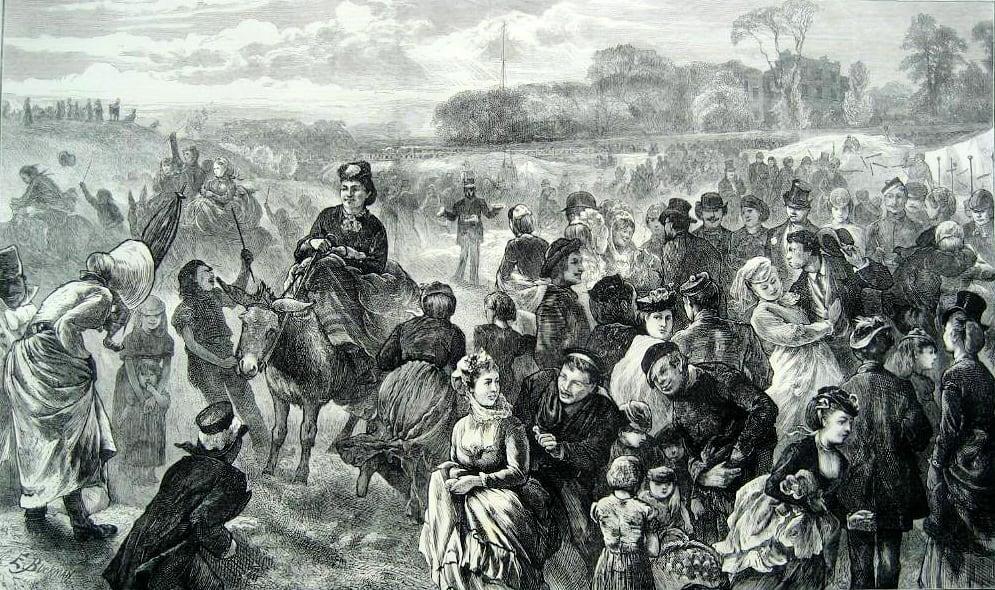 1871 LONDONER'S HOLIDAY HAMPSTEAD HEATH.jpg