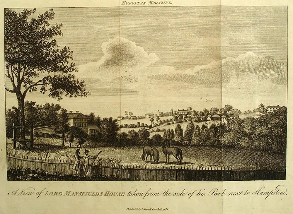 1786 Lord Mansfield's Home_1.jpg