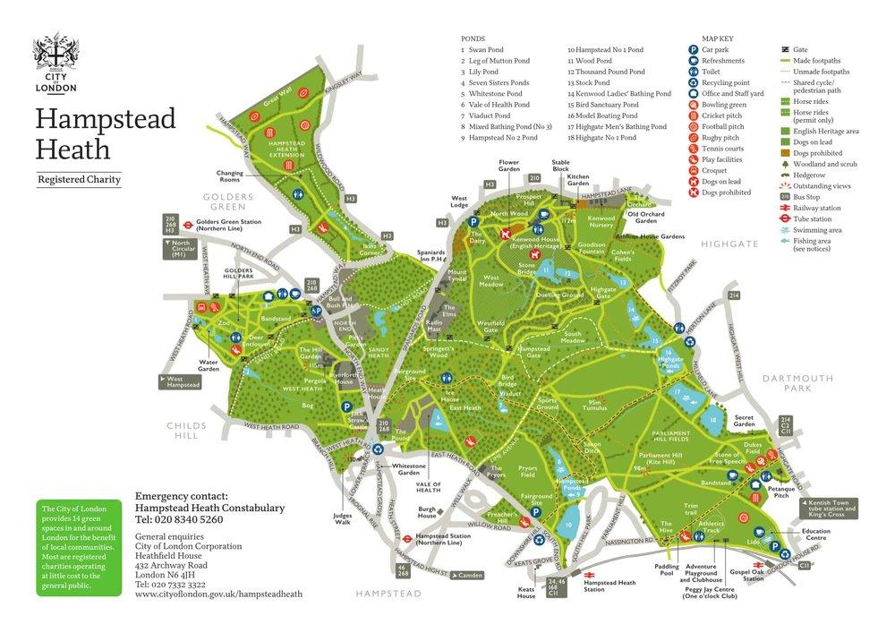 hampstead-heath-map-1.jpg