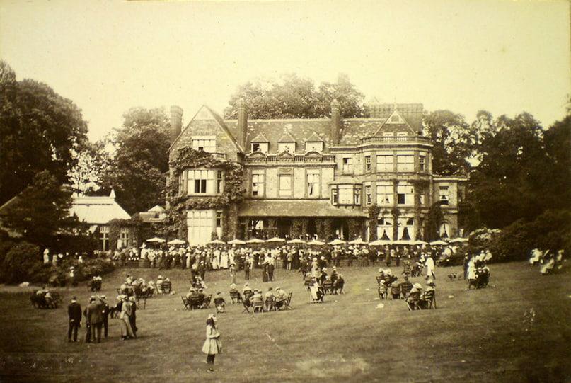 1900s Golders Hill (3).jpg
