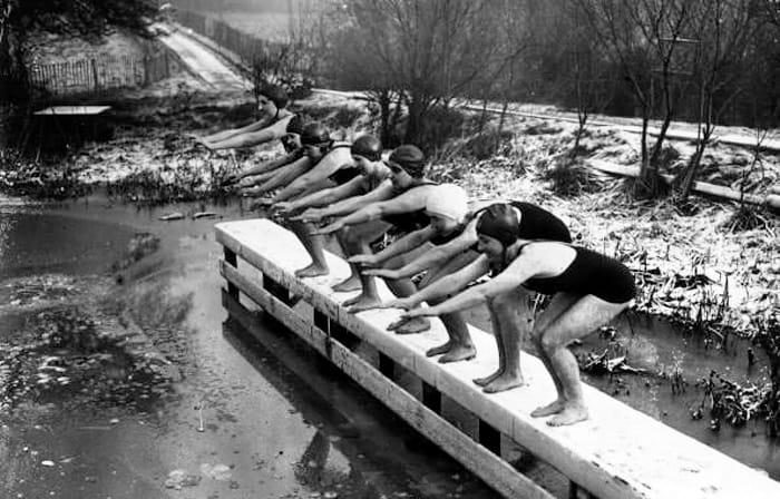 1935 Highgate Pond 22-12.jpg