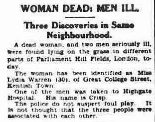 1932 Parliament Hill deaths.jpg