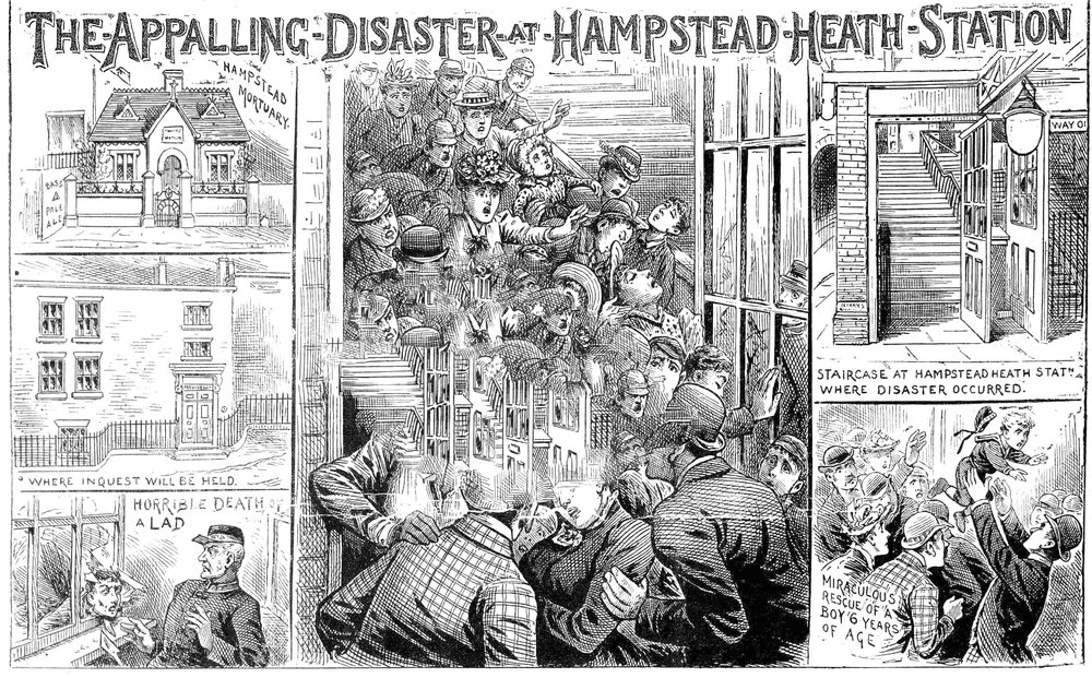 1892 Hampstead Station Disaster 2.jpg