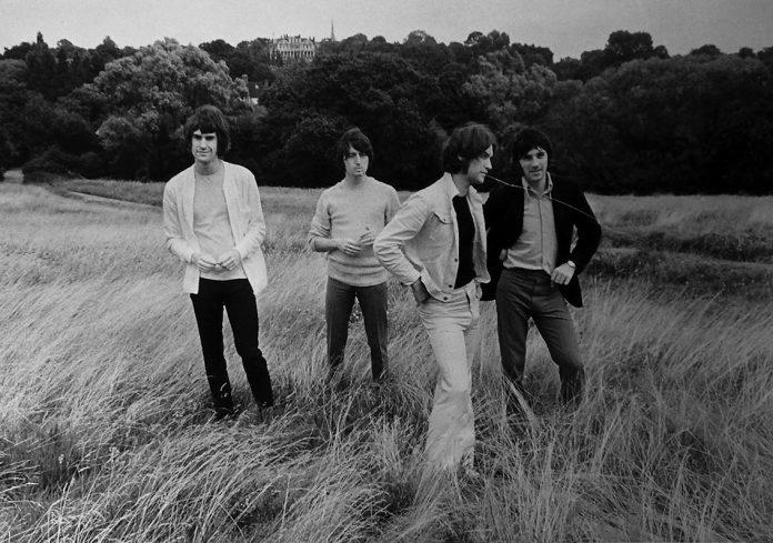 Kinks Hampstead Heath.jpg