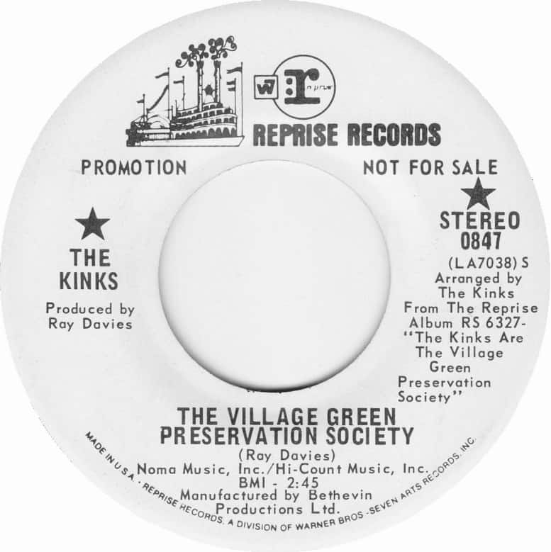the-kinks-the-village-green-preservation-society-reprise.jpg