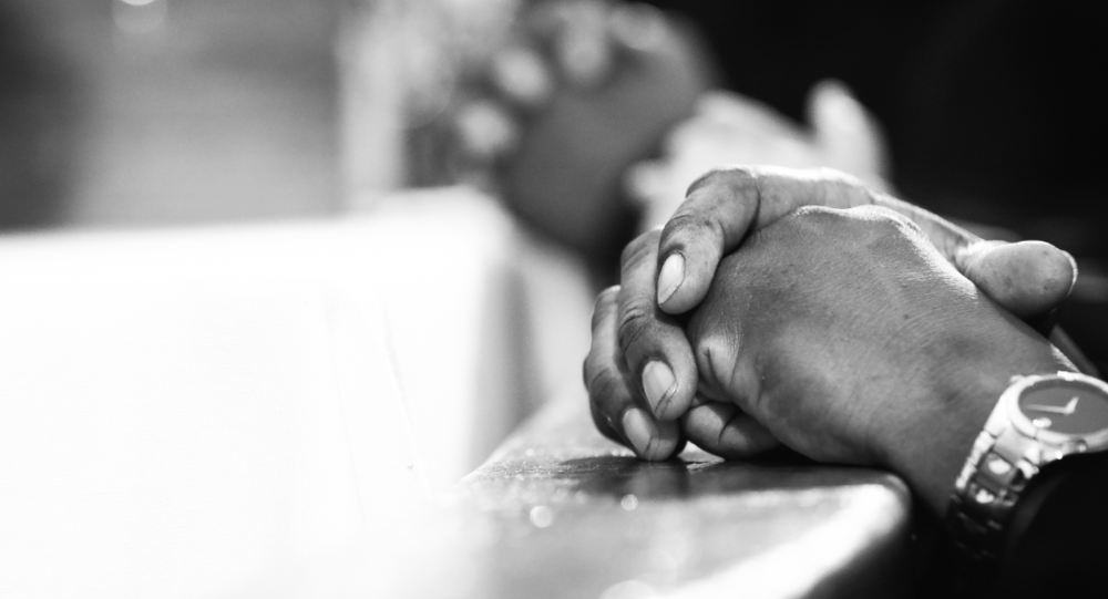 3 Things I Learned Growing Up in the Black Church - The Gospel Coalition