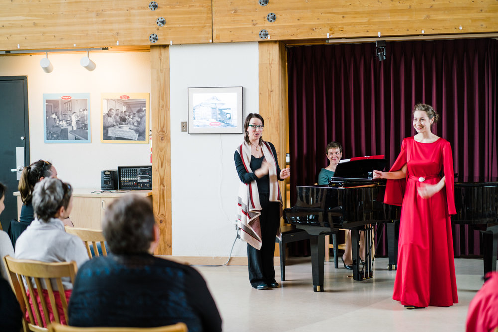 Clarisse Tonigussi - CWC Yellowknife - photo by Elora Braden YK2018-38.jpg