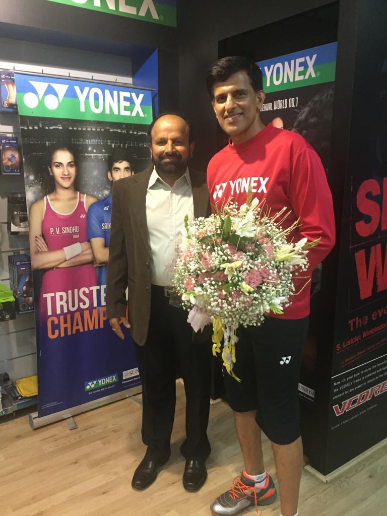 Vimal Kumar - Lanai Pro SHop Olympics.jpeg