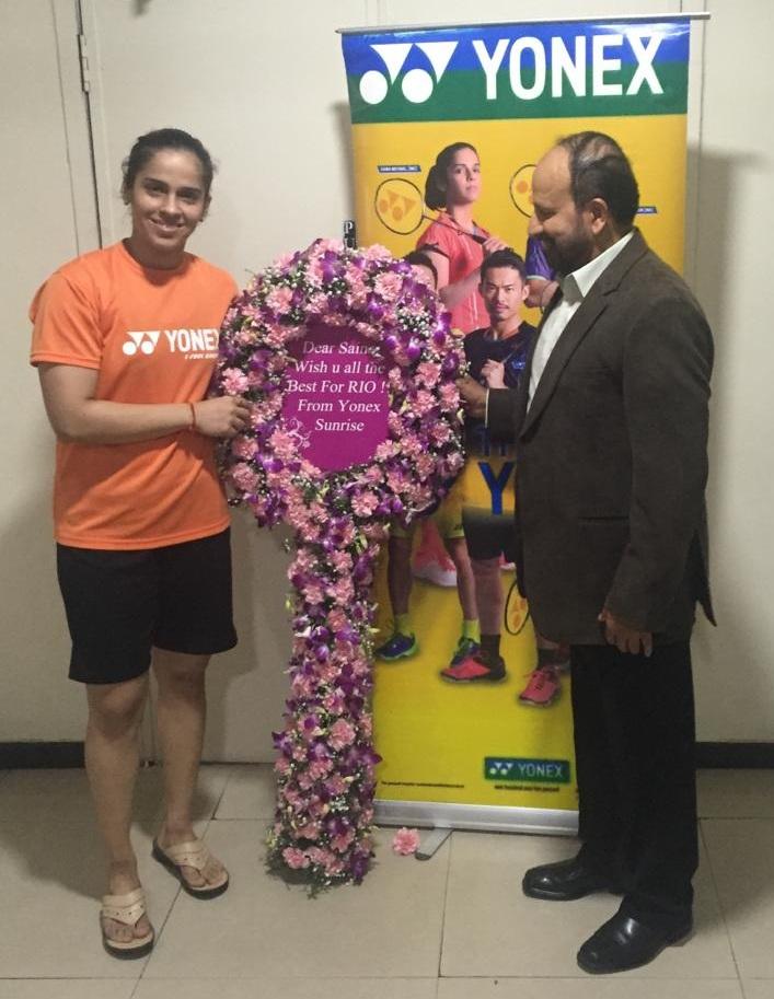 Saina Nehwal Lanai Pro Shop Olympics.jpeg