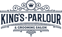 logo_small_blue.png