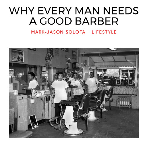 barberblog.jpg