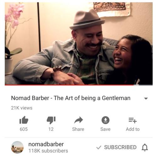nomad barber.jpg