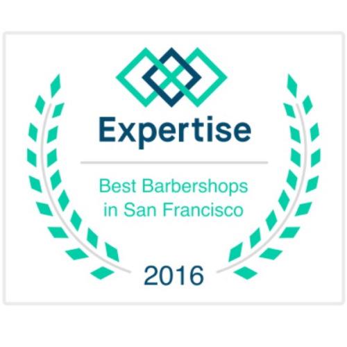expertise2016.jpg