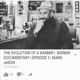 evolution of a barber.jpg