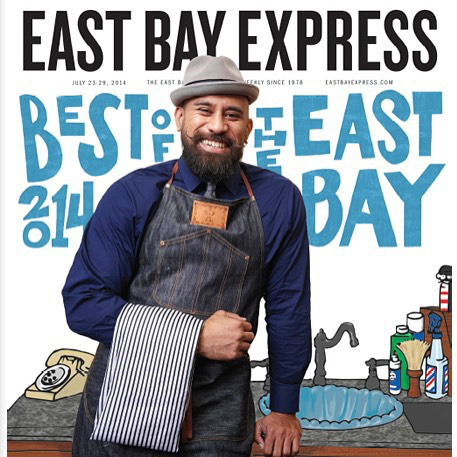 east bay express.jpg