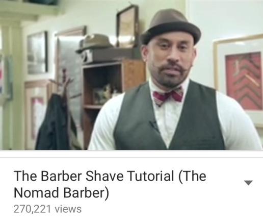 shave tutorial.jpg
