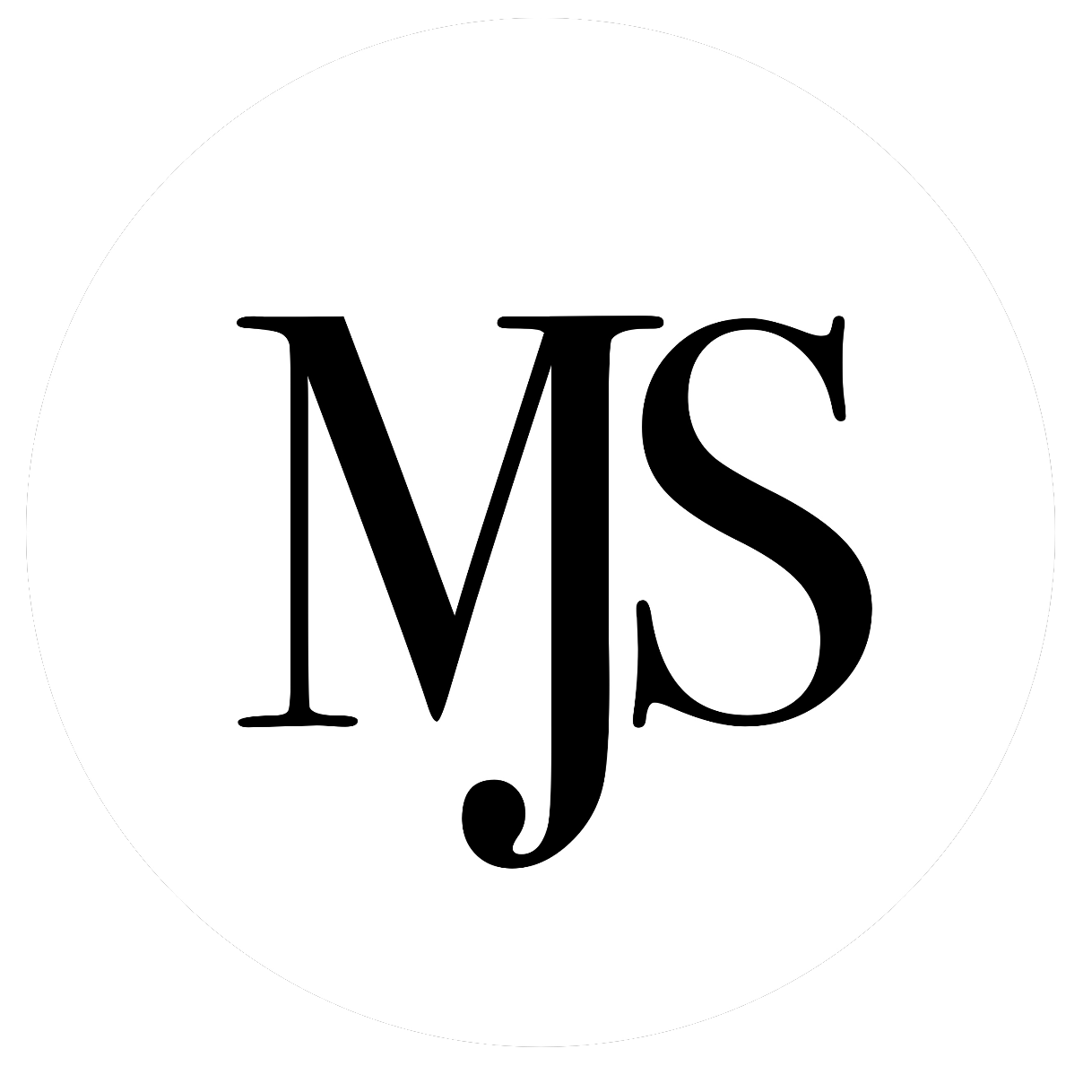 Mark-Jason Solofa, Men's Grooming