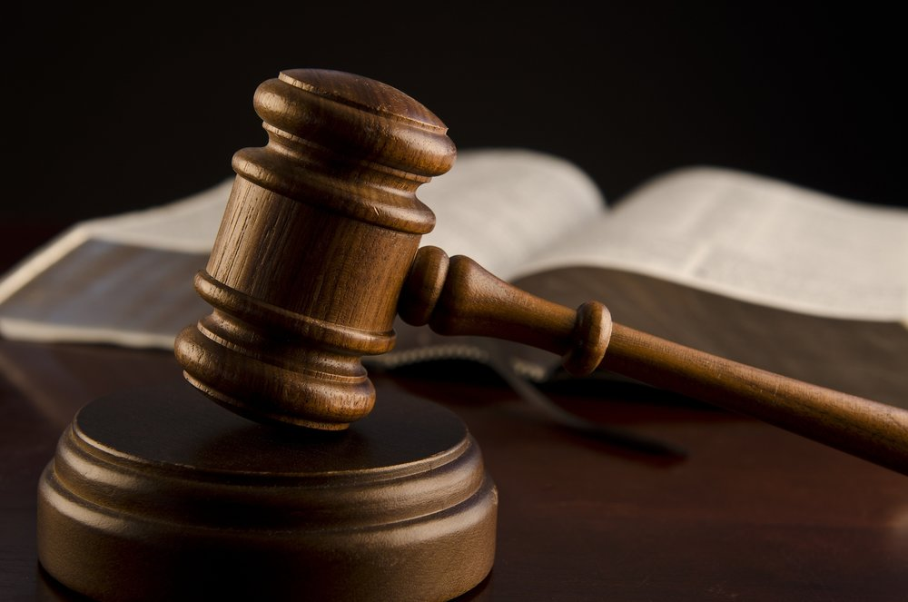 wooden-judges-gavel.jpg
