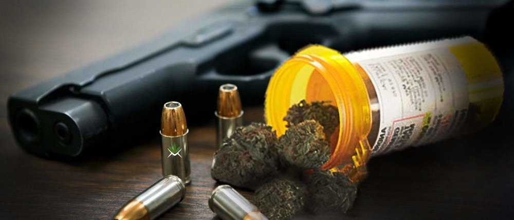 court-upholds-ban-on-gun-sales-to-cannabis-card-holders-1.jpg