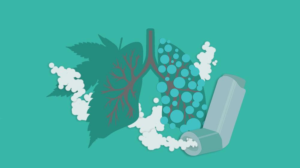 cannabis-and-asthma.jpg