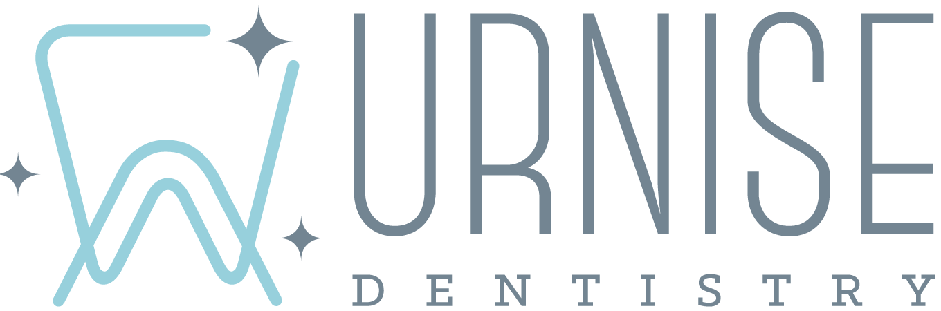 Urnise Dentistry | Glenwood Springs, CO