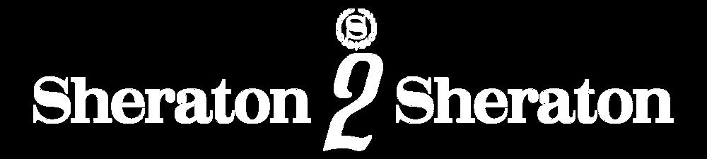 S2S_trans_wht.png