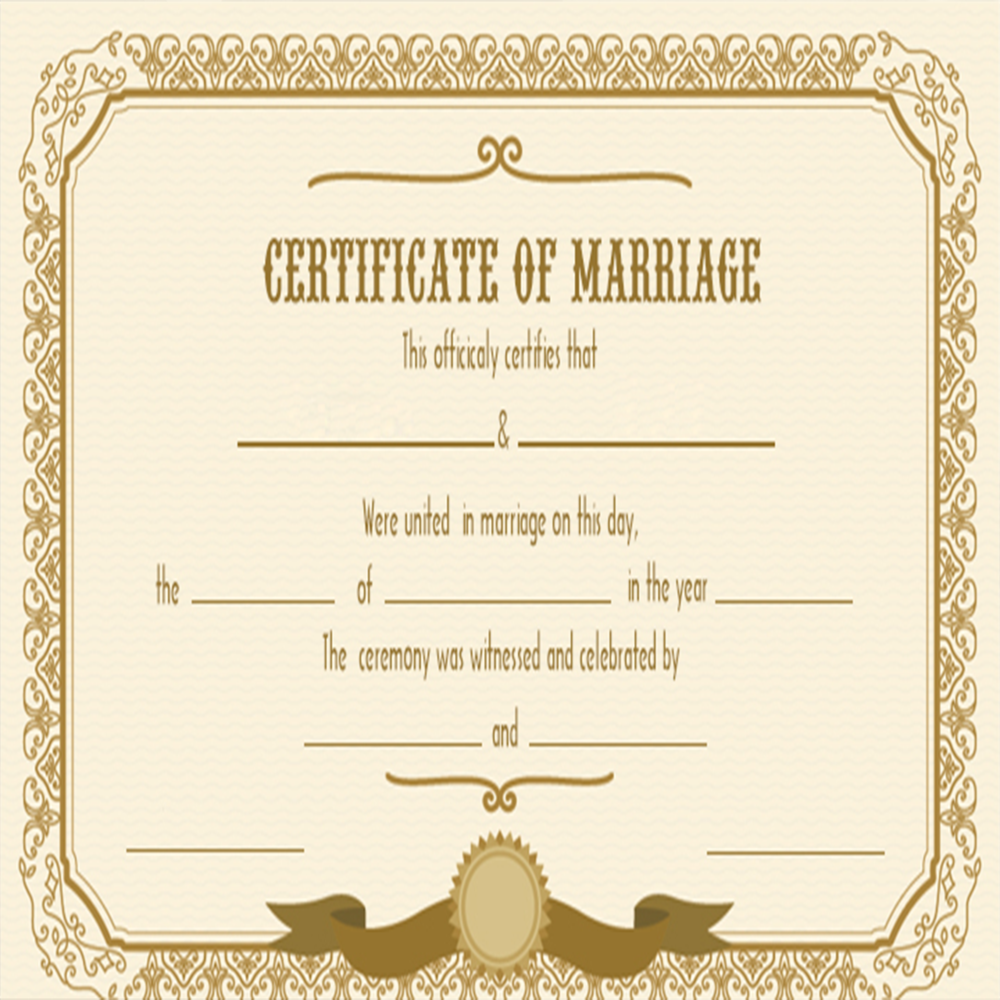 marriage certificate.png
