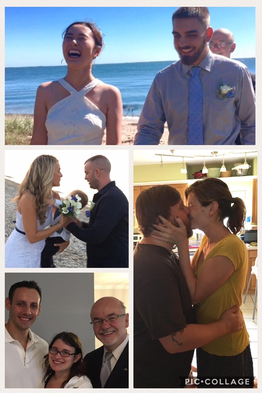 last minute wedding.jpg