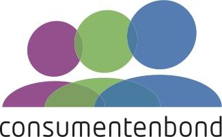 consumentenbond_logo_cmyk_stapel.jpg