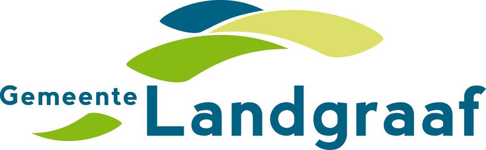 Gemeente Landgraaf.jpg