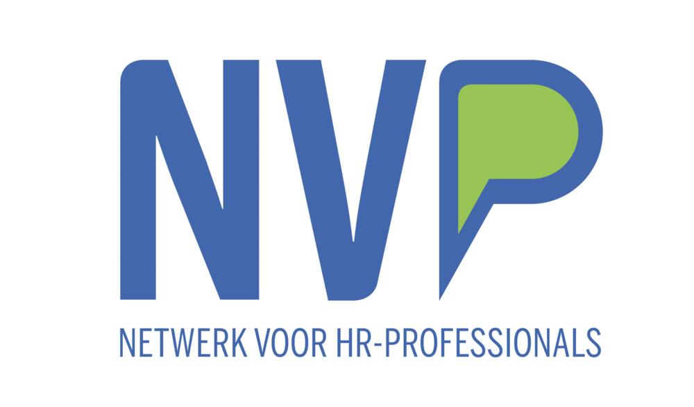 NVP logo en descriptor.png