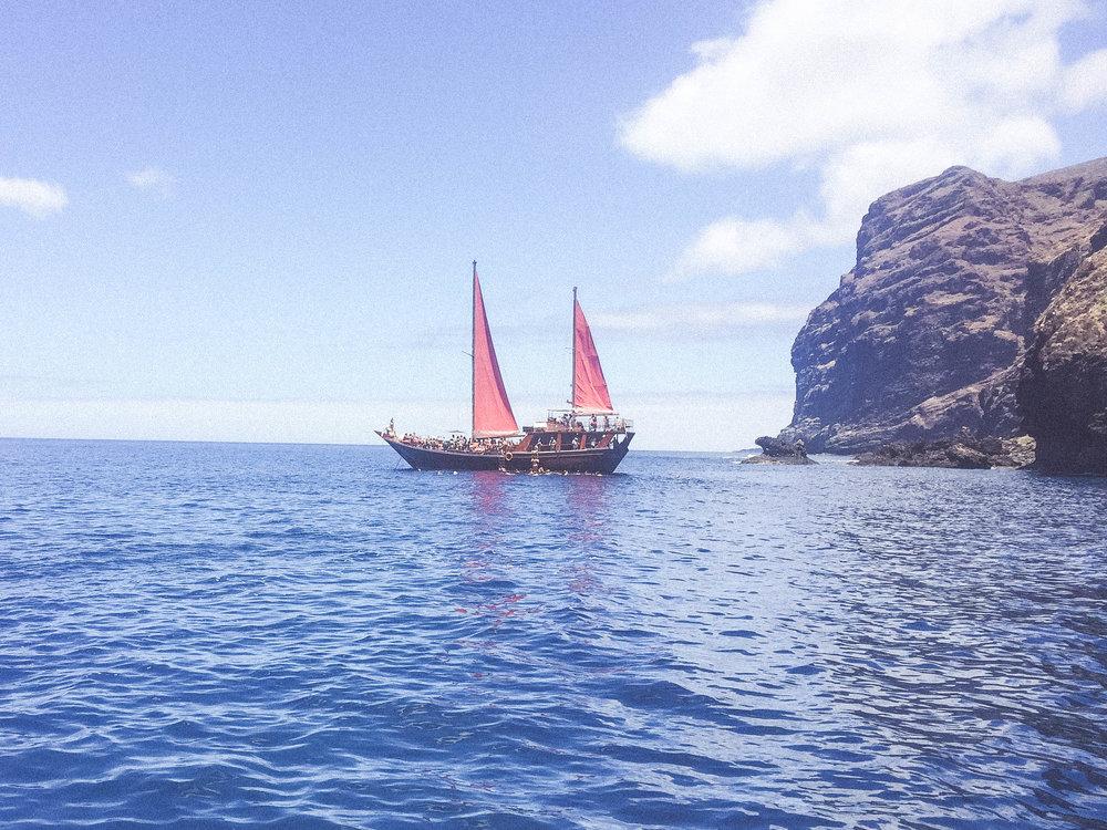 Tenerife-boat-grainy-matte-preset-1-of-1.jpg
