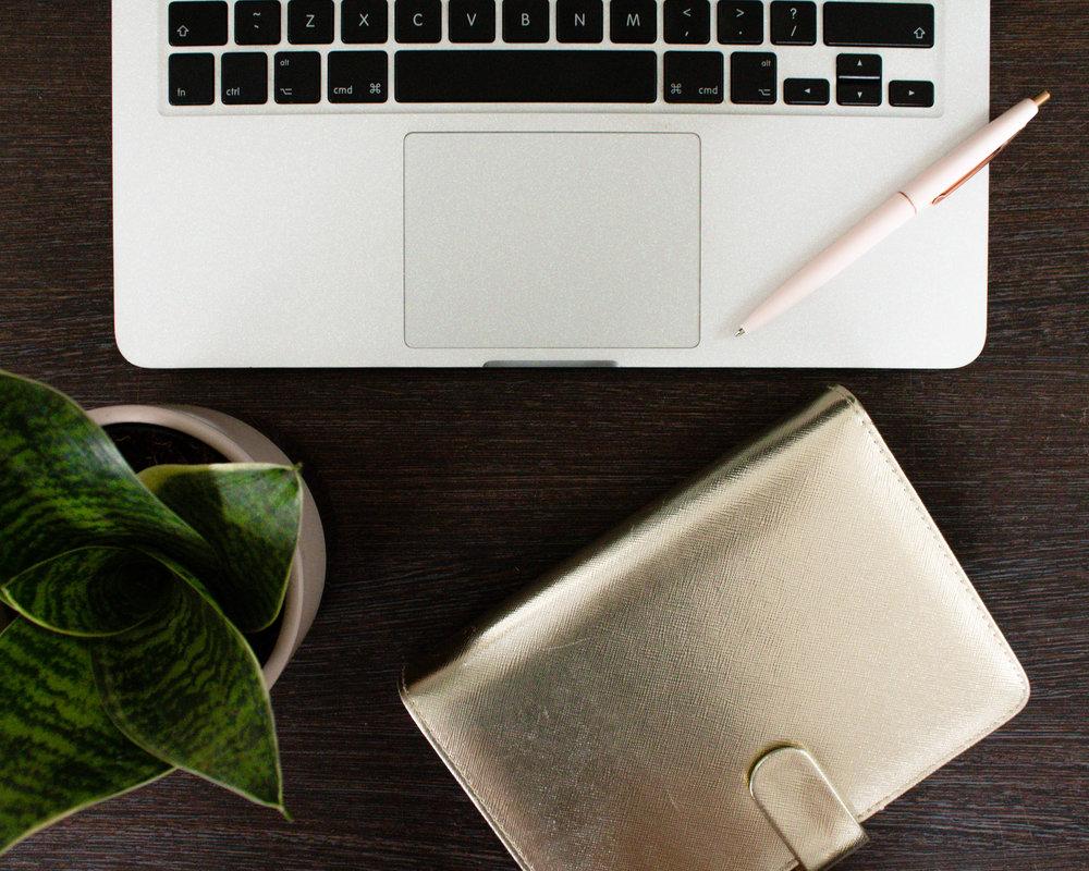 Business-Blog-1-of-1.jpg