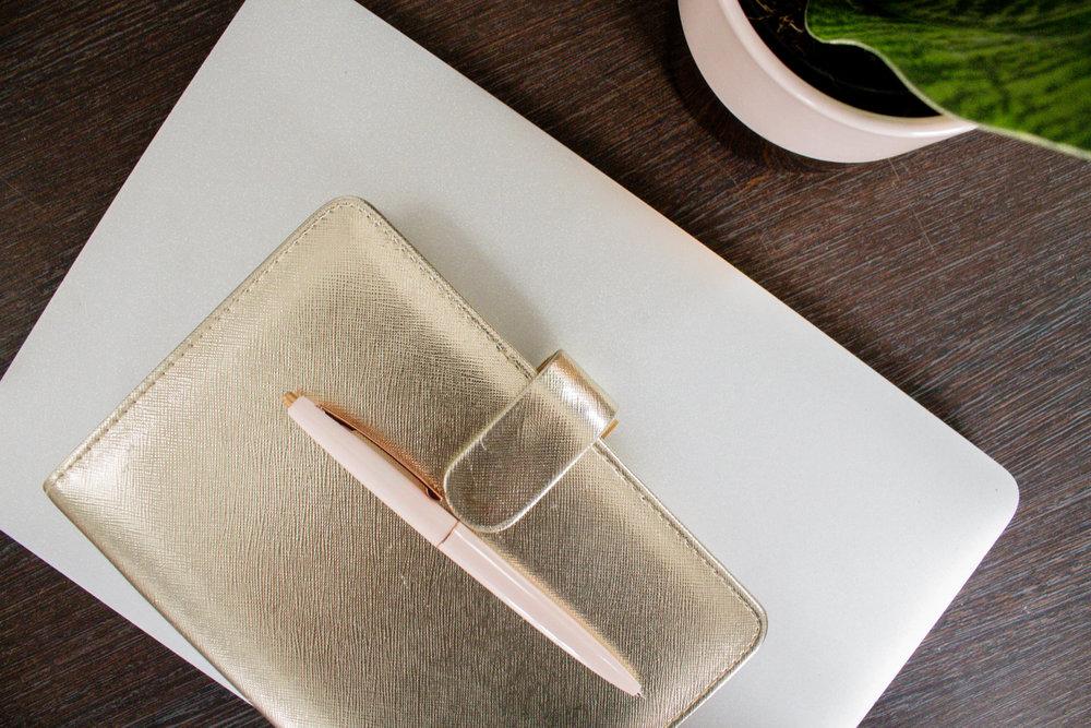 Business-Blog-11-1-of-1.jpg